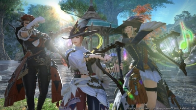 30-11-2020-final-fantasy-xiv-des-informations-sur-patch